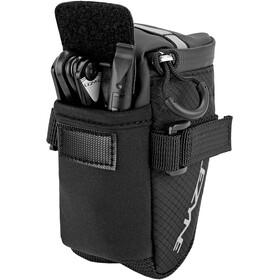 Lezyne Caddy M Borsello Sport Kit